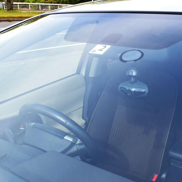 ドライブレコーダー ドラレコ 駐車監視 小型 赤外線 フルHD (L0330) ドライブレコーダー 本体 mtkshop 15