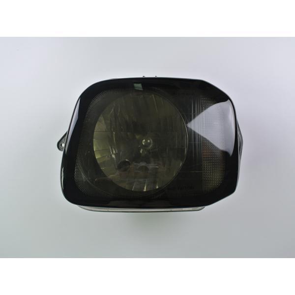 JB23ヘッドライトカバー(ライトスモーク)|mudfactory|05