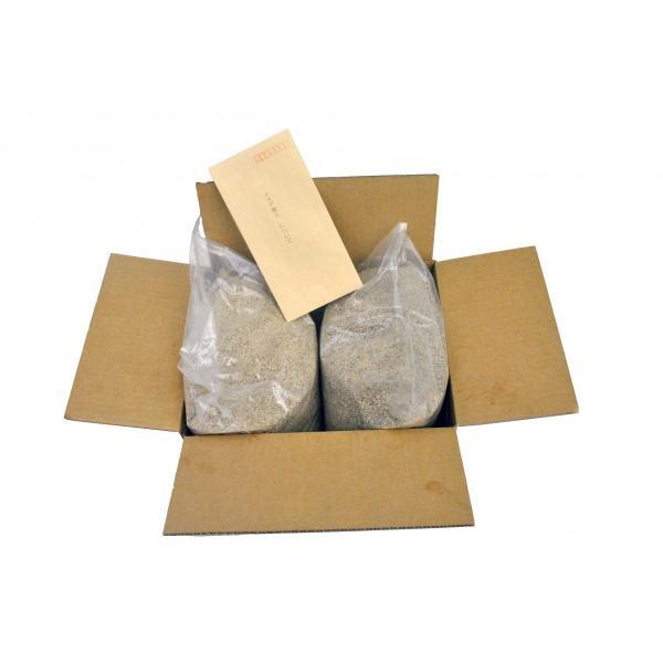 ムカデ博士 10kg 1箱 ムカデ駆除剤 粒状タイプ ムカデをシャットダウン ムカデ対策 害虫駆除剤|mukadehakase|03