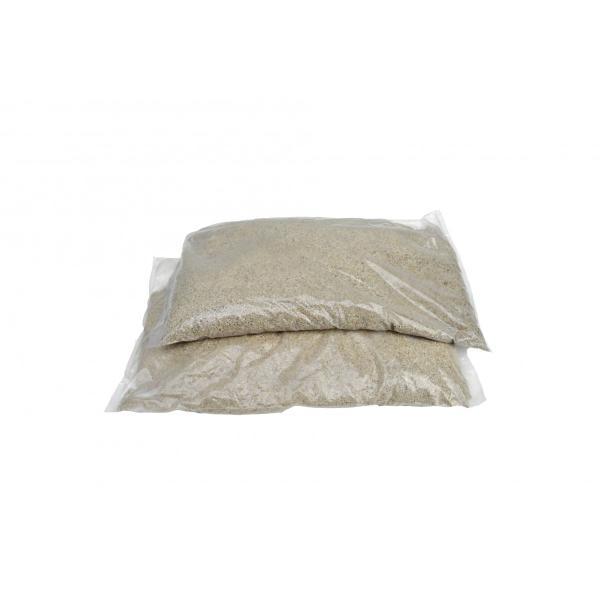 ムカデ博士 10kg 1箱 ムカデ駆除剤 粒状タイプ ムカデをシャットダウン ムカデ対策 害虫駆除剤|mukadehakase|04