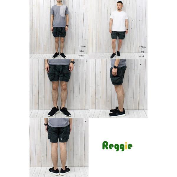 Crank Pants Easy 2 (Karu Stretch x Technista 48) - Black