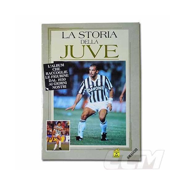 Serie A 2021 Soccer Calendar A3 Official Juventus