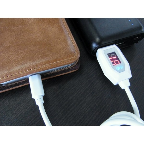急速充電 ケーブル スマホ iphone android 2.4A 対応 iPhone USB microusbケーブル PC|mura|02
