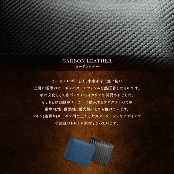 財布 メンズ 二つ折り 本革 薄い ボックス型 小銭入れ ブランド 二つ折り財布|mura|09