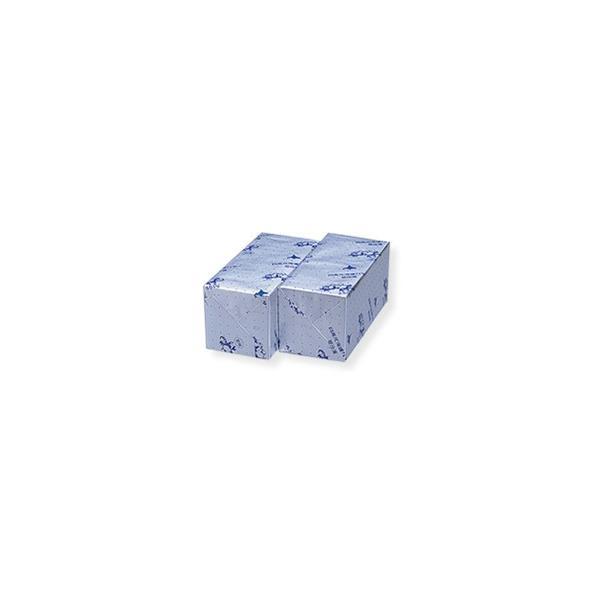 食塩不使用 北海道日高バター 450g 5個 冷凍 業務用 無塩バター 送料無料