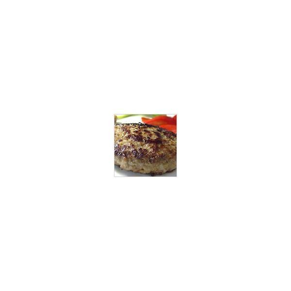 送料無料 明和食品 牛生ハンバーグ 190gx36個入り 冷凍