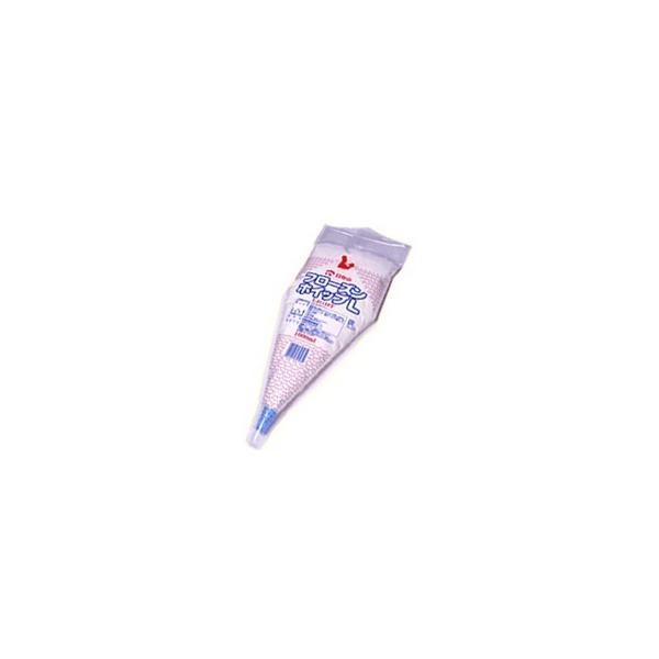 送料無料 日世 フローズンホイップL 1000mlX20本 1ケース 冷凍