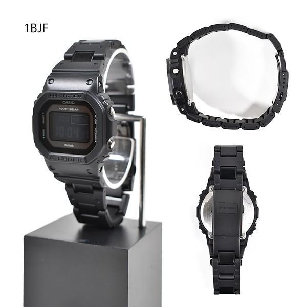時計 G-SHOCK ジーショック GW-B5600BC-1BJF ORIGIN FF K16 murasaki 02