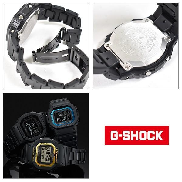 時計 G-SHOCK ジーショック GW-B5600BC-1BJF ORIGIN FF K16 murasaki 03