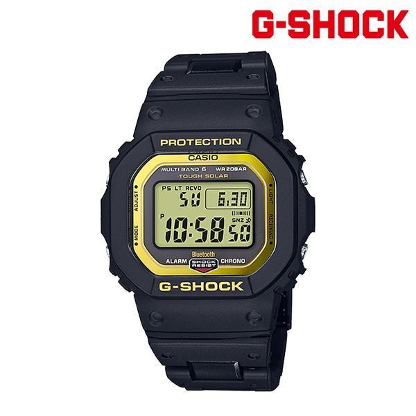 時計 G-SHOCK ジーショック GW-B5600BC-1JF ORIGIN FF K16 murasaki
