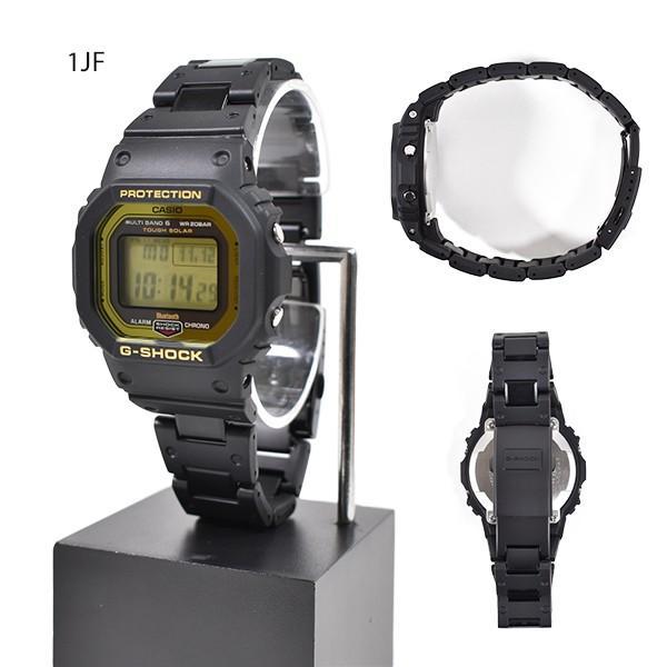 時計 G-SHOCK ジーショック GW-B5600BC-1JF ORIGIN FF K16 murasaki 02