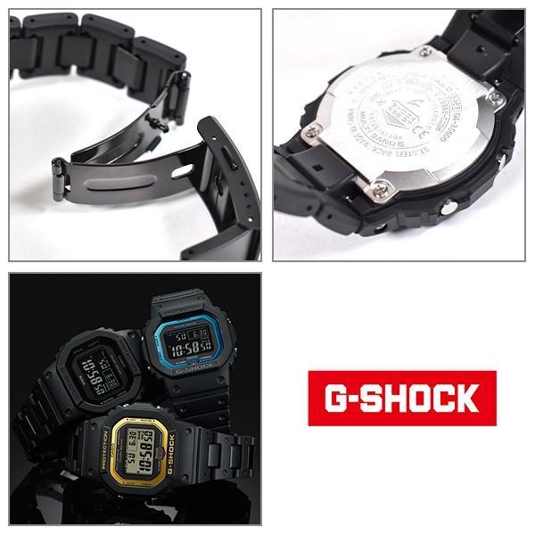 時計 G-SHOCK ジーショック GW-B5600BC-1JF ORIGIN FF K16 murasaki 03