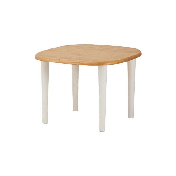 naKIDS キッズテーブル KDT-2145|muratakagu