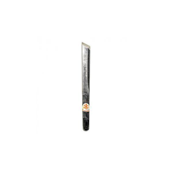 三木章刃物本舗 小刀 一丁白柿 15mm 540072
