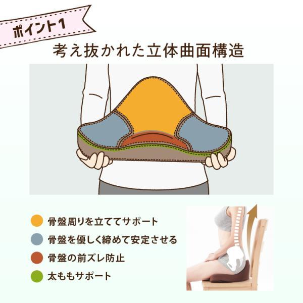 馬具マットプレミアム|muratakagu|04