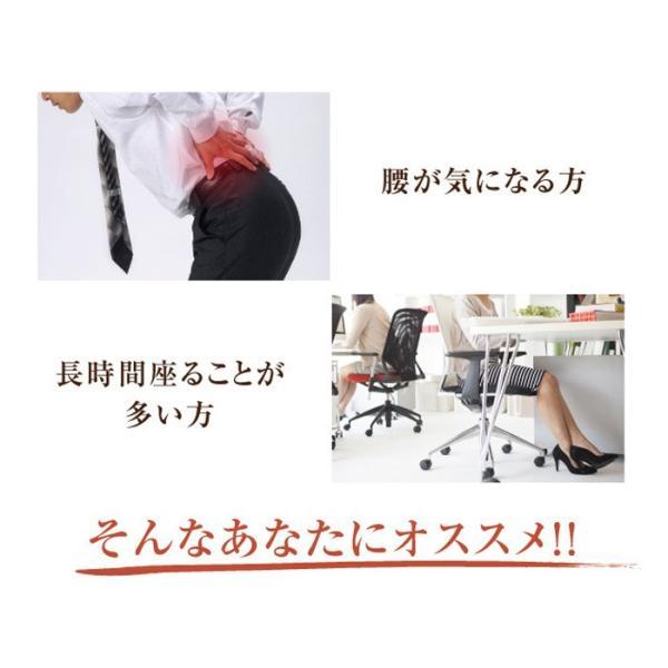 馬具マットプレミアムEX|muratakagu|06