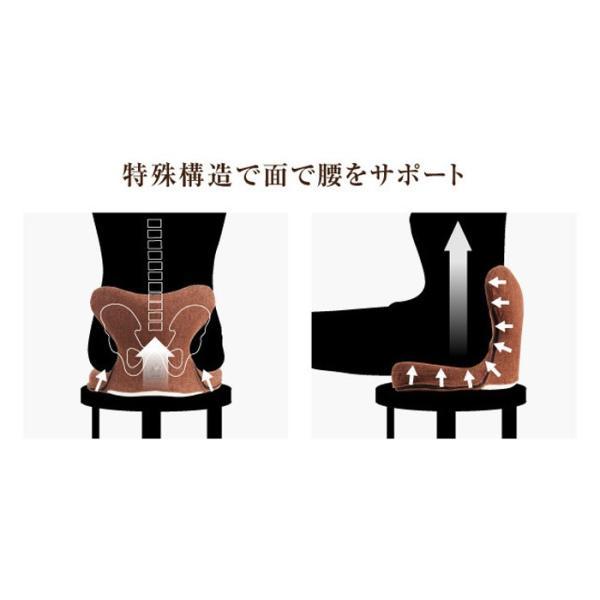 馬具マットプレミアムEX|muratakagu|08