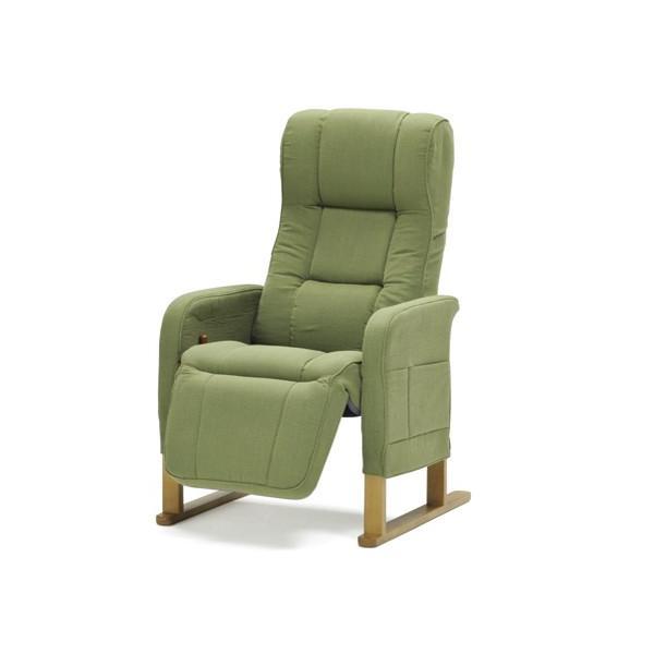 リクライニング高座座椅子 Sumomo スモモ muratakagu 03