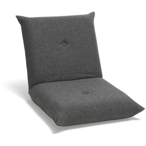 紫乃座椅子|muratakagu|02