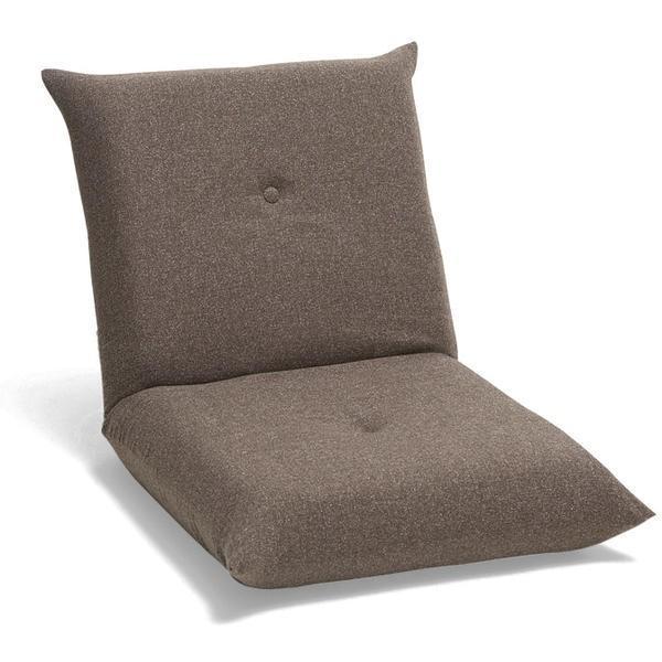 紫乃座椅子|muratakagu|04