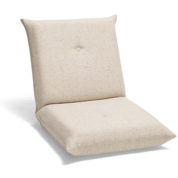 紫乃座椅子|muratakagu|06