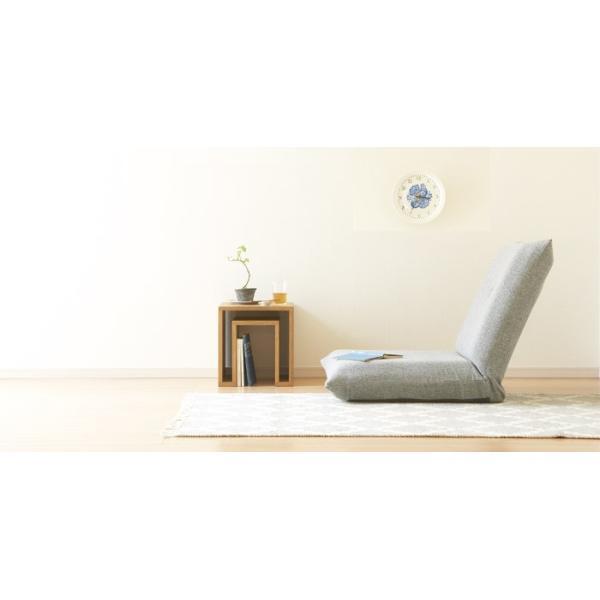紫乃座椅子|muratakagu|08