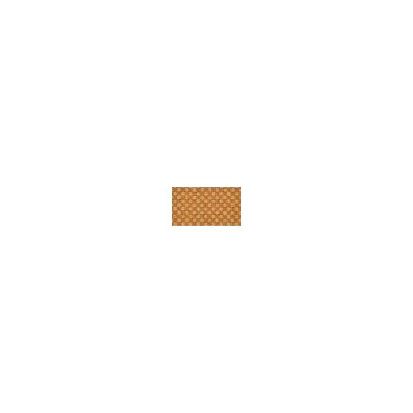 座・コンピス・ツインアーム キャスター無(※補助アーム左側 受注生産品) AA 133FC/L 布張り|muratakagu|02