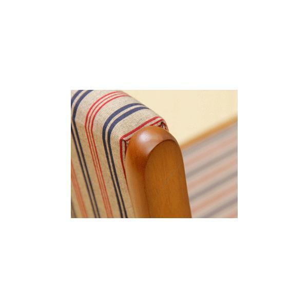 座敷座椅子 利休 NK-2311(2脚入)|muratakagu|03