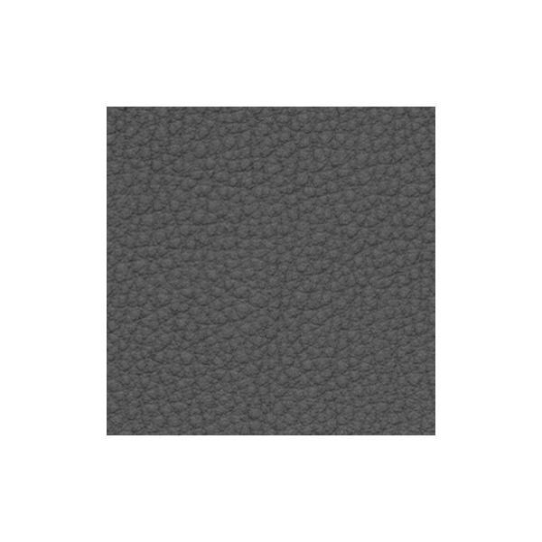 GRAVITY balans バランス・グラビティ ヴァリエール VARIER レザータイプ 正規販売店|muratakagu|12