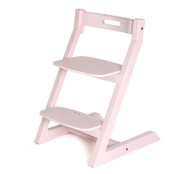 HOPPL Choice Kids Chair チョイス キッズチェア|muratakagu|03