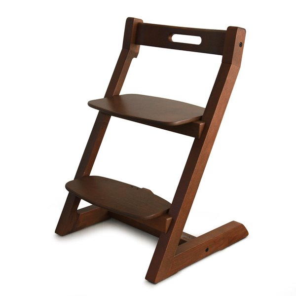 HOPPL Choice Kids Chair チョイス キッズチェア|muratakagu|04