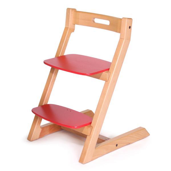 HOPPL Choice Kids Chair チョイス キッズチェア|muratakagu|06