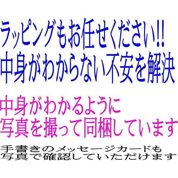 恋人達のペアウオッチ カシオ G-SHOCK BABY-G GBD-800-8JF BA-110-7A1JF グレー 白 送料無料