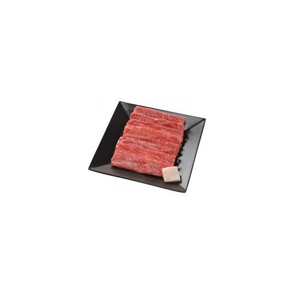 松阪牛 すき焼き用肩ロース(500g)   KS50−250MA