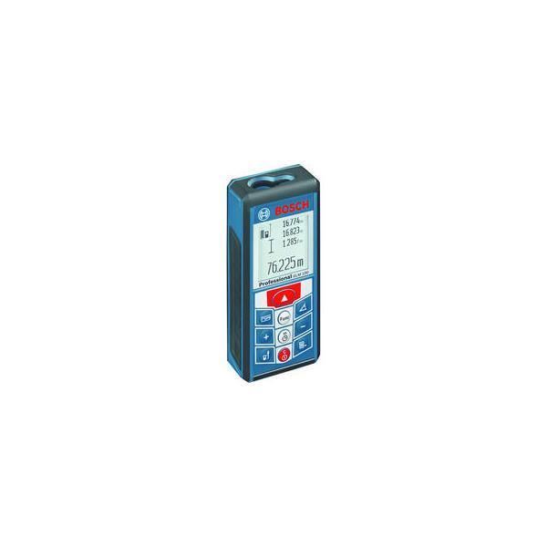 BOSCH/ボッシュ  レーザー距離計 GLM100