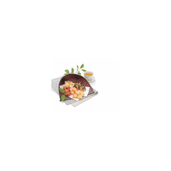 亀田製菓  亀田 おもちだま/おもちだまL