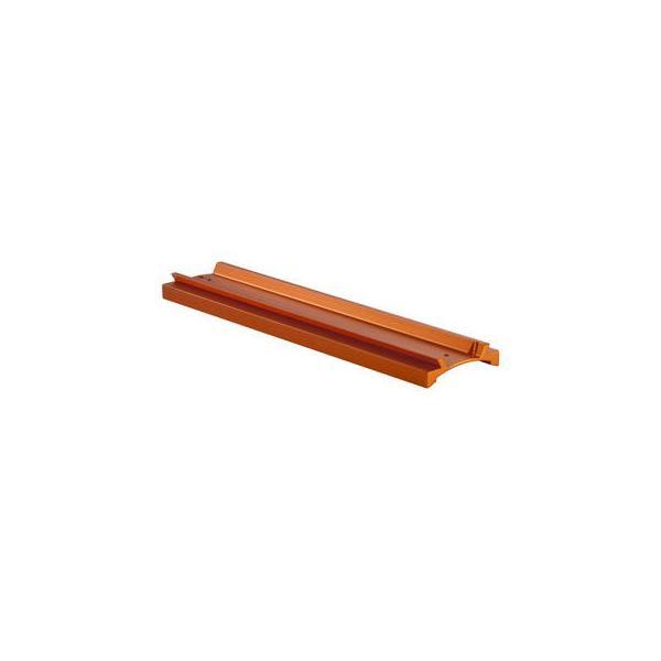 CELESTRON/セレストロン  CE94217 ドブティルバー(CGE) C9.25用