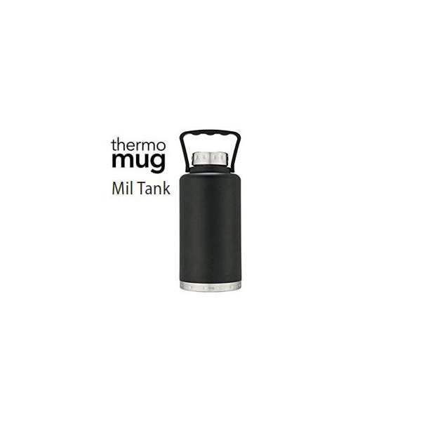ミルタンク 1.2L MT16-120