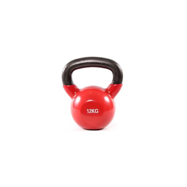 ABsports/ABスポーツ  フィットネス・トレーニング ケトルベルダンベル/12KG DB-06 50122