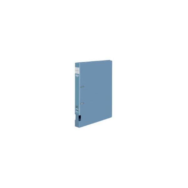 KOKUYO/コクヨ  フ-FD420BZ Dリングファイル 再生PP表紙 A4縦 20mm