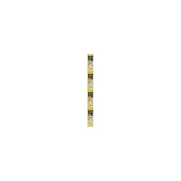 PETLINE/ペットライン  キャネット 3時のスープ しらす添えかつおだしスープ風 100g(25g×4連)