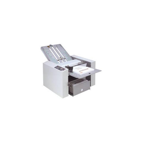 MAX/マックス  卓上紙折り機EPF-300 EF90018