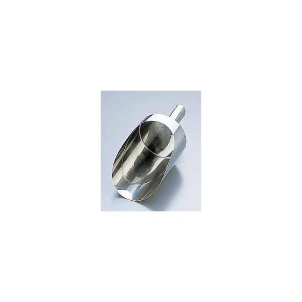 SA18−8円筒スコップ/小