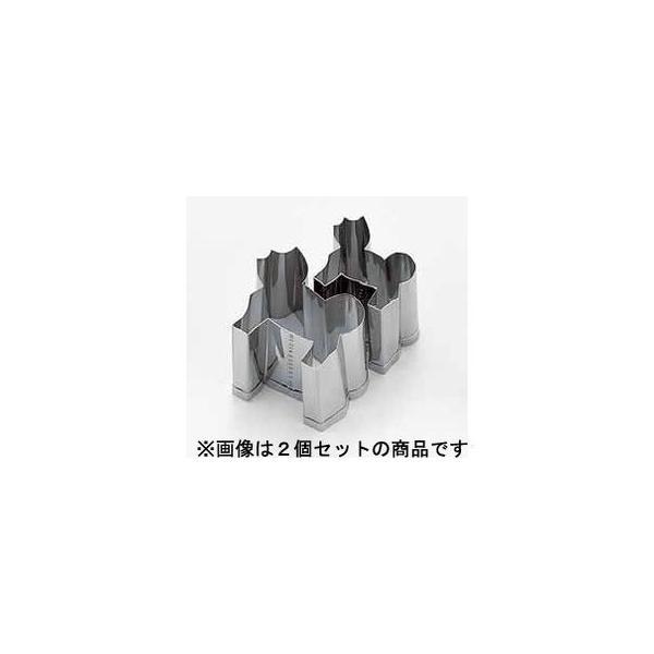 SA 18−8業務用 抜型 いぬ/大