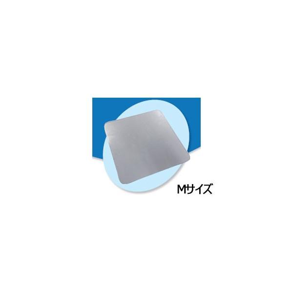 日晴金属FCKB-M冷蔵庫キズ防止マット Mサイズ(〜500Lクラス)