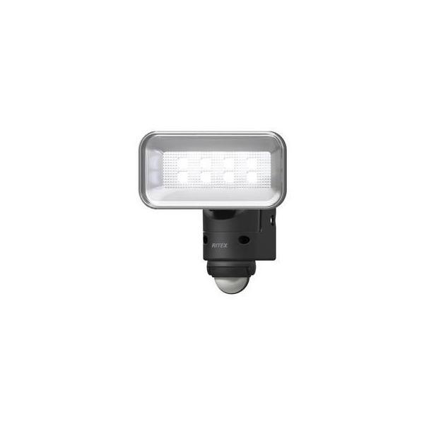 musashi/ムサシ  【RITEX/ライテックス】ワイドLED センサーライト 5W LED-AC105