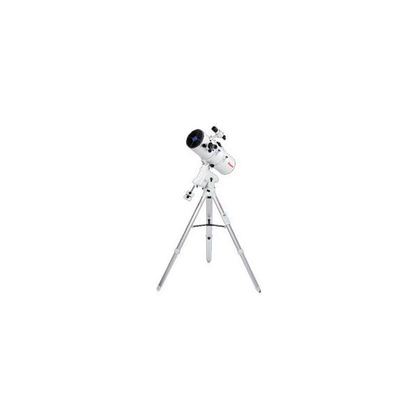 Vixen/ビクセン  25076-9 SX2-R200SS