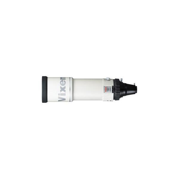 Vixen/ビクセン  26145-1 VSD100F3.8鏡筒