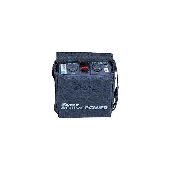 Vixen/ビクセン  37612-4 ポータブル電源SG-1000SX