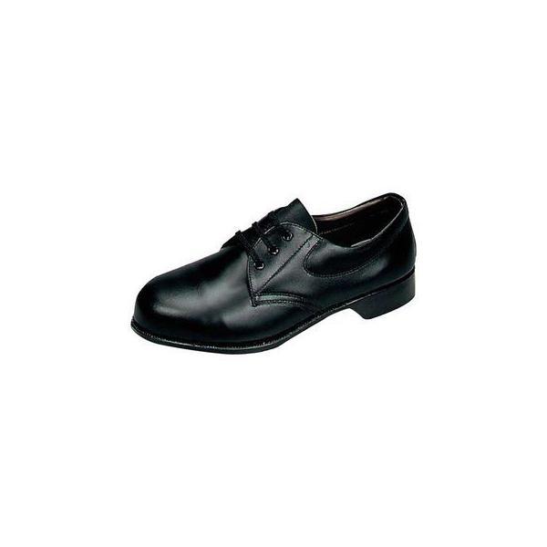 Simon/シモン  安全靴 シモンジャラット FD−11 30cm